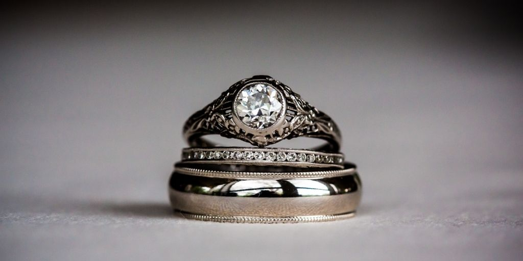 The Best Ring Photography Tips For Your eCommerce