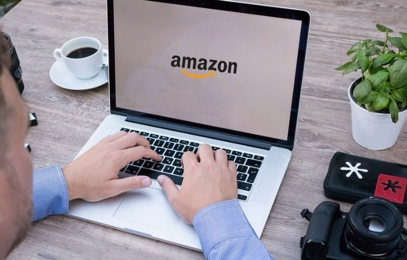 How to Become a Freelance Amazon Product Photography expert
