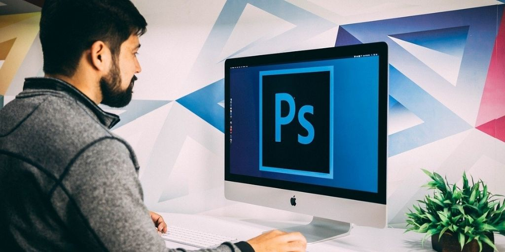 10 Best Photoshop Plugins You Need Now to Ease Out Your Work
