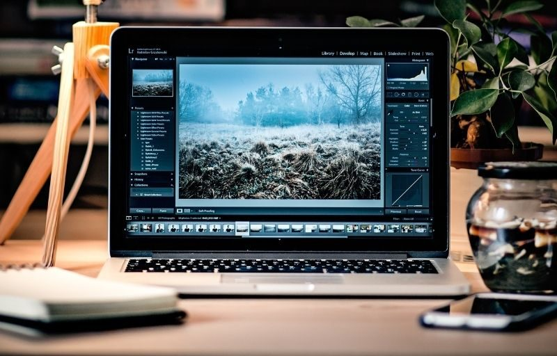 10 Best AI Photo Editing Tools You Need to Ease Out the Work