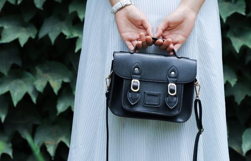 Top 12 Amazing Bag Photography Tips