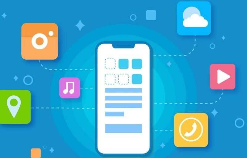 The Best Marketing Apps for Small eCommerce Businesses