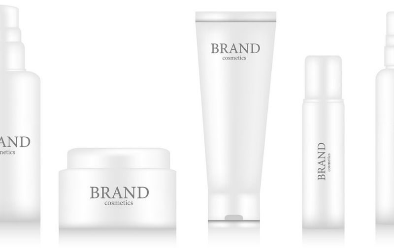 Product Branding Is Your Gateway to Stand Out From the Crowd