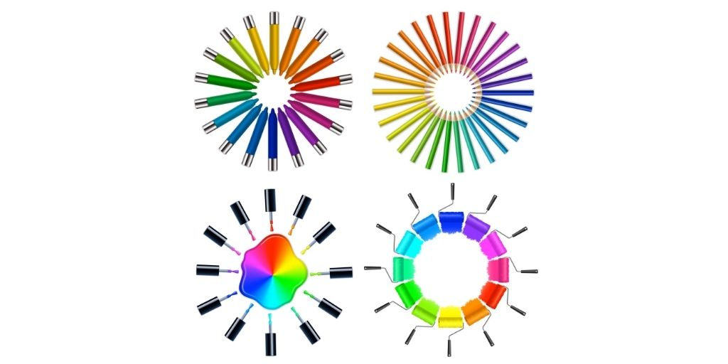 An Easy Guide to Understand Color Theory In Photography