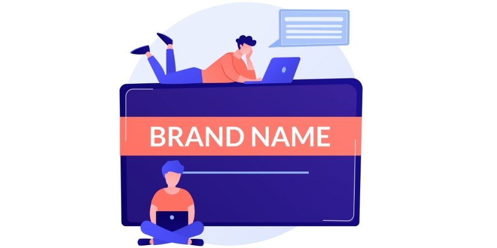 How to Create a Brand Story for your Online Store