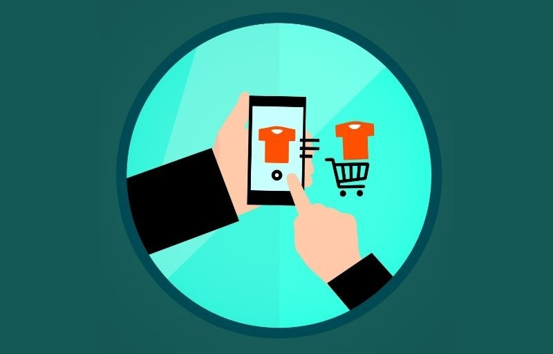 How to use Downselling Strategy to Boost eCommerce Sales