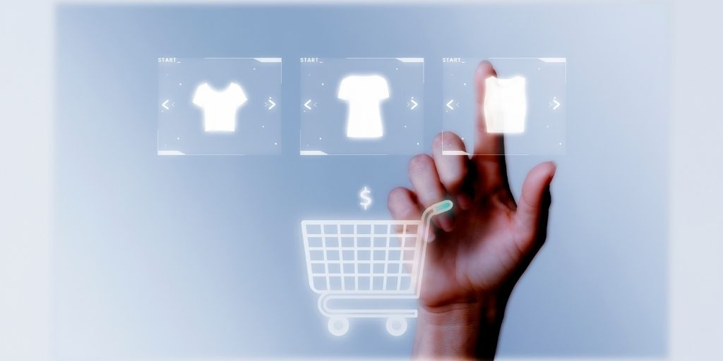 Ultimate eCommerce Product Catalog Management Guide – Importance, Challenges, & Tips