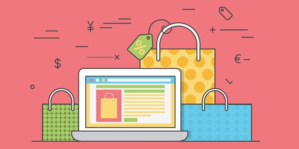 Top 5 eCommerce Rich Snippets To Help You Rank Higher