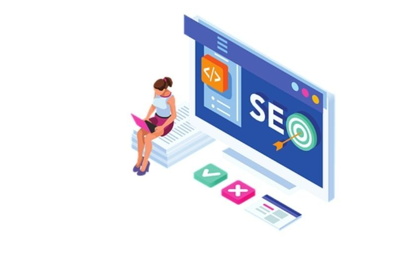 Your eCommerce SEO Guide To Increase Traffic In 2021 Organically