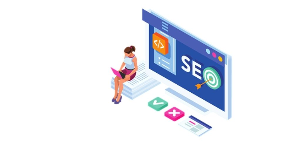 Ultimate eCommerce SEO Guide to Increase your Traffic Organically in 2021