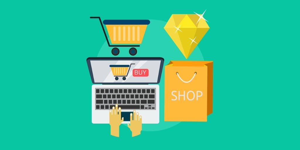 Developing your eCommerce USP: Best Strategy to Grow your Sales