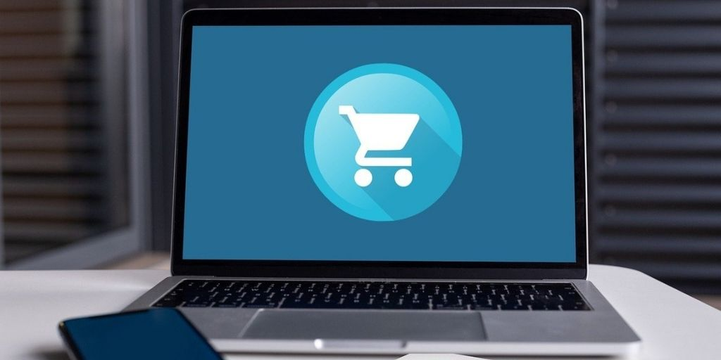 8 Best & Most Popular eCommerce Websites in Singapore to Shop From