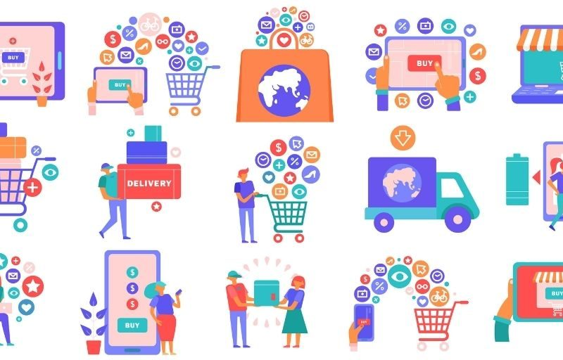 20 eCommerce Best Practices for your Online Store