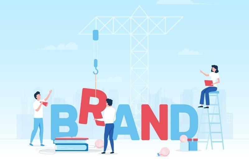 How to Build a Better Brand – Best eCommerce Branding Essentials