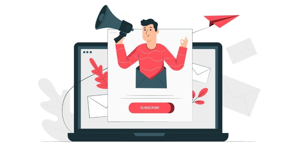 11 Powerful eCommerce Newsletter Ideas for Proven Success