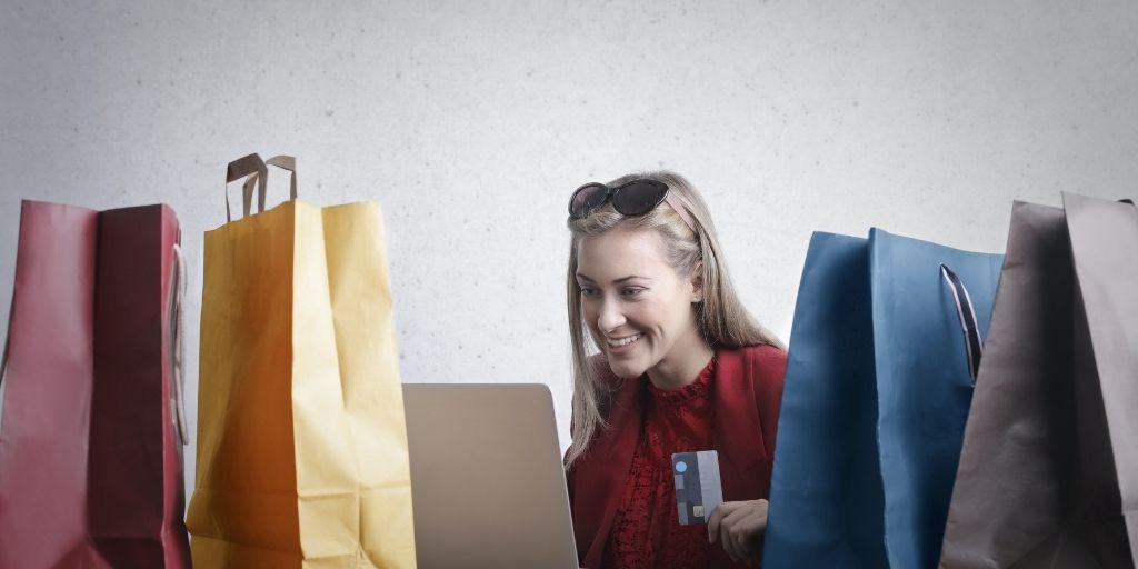 easy return in eCommerce