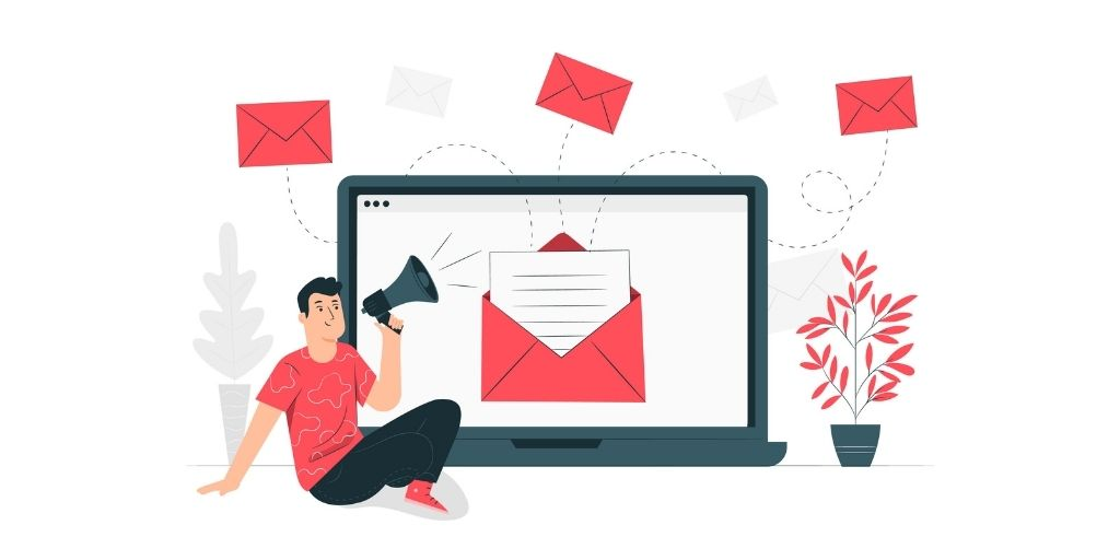 Email Popups for eCommerce: Best way to Collect Email