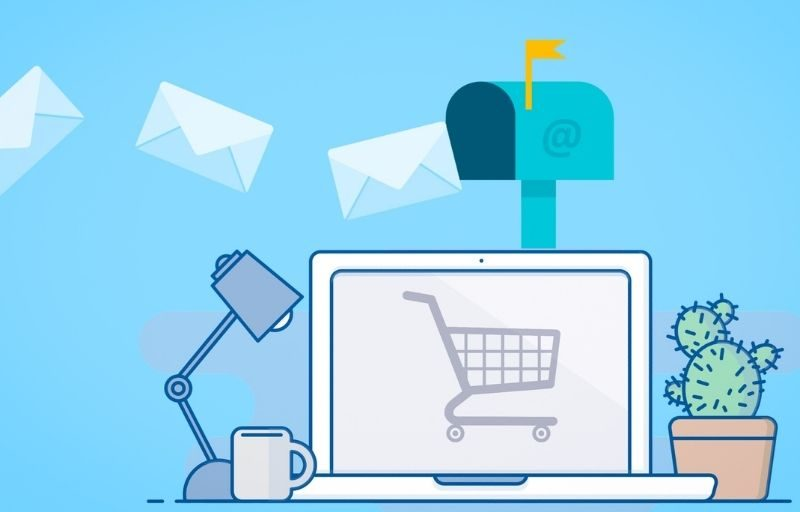 8 Promising Trends That Carry A Bright Future of Ecommerce
