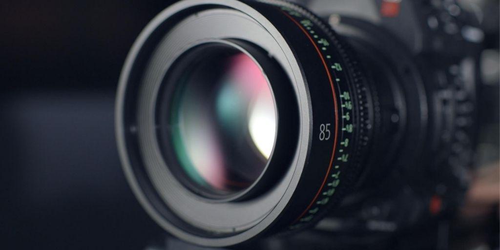 Good Quality Camera