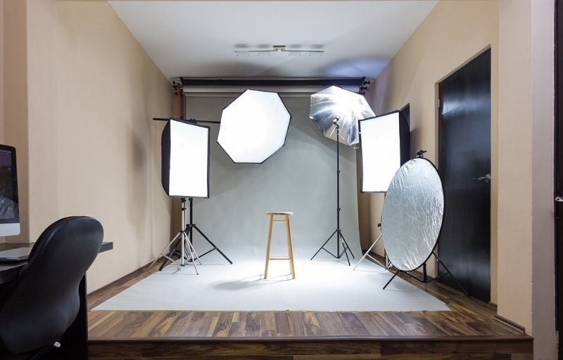 How to Use Reflectors for Photography