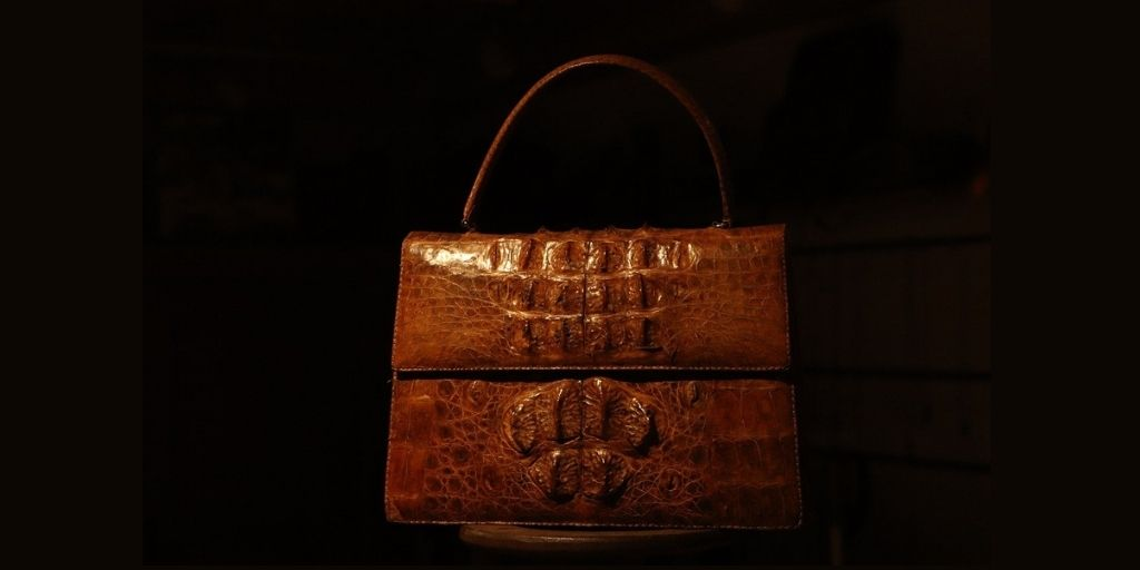 How to Photograph Bag
