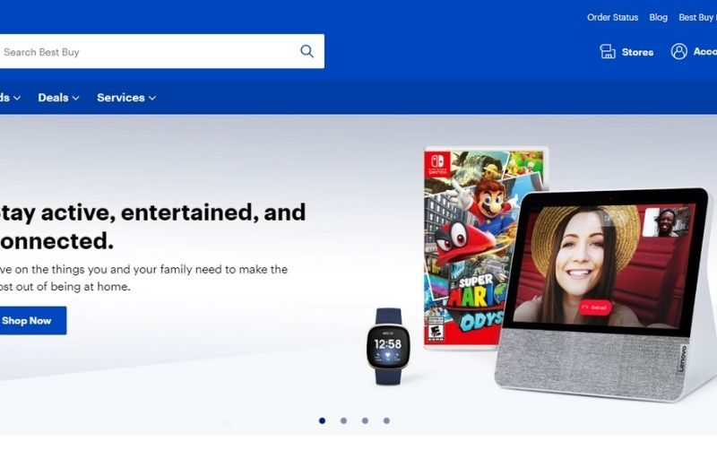 How To Sell On Best Buy? 7 Things To Know Before You Get Started