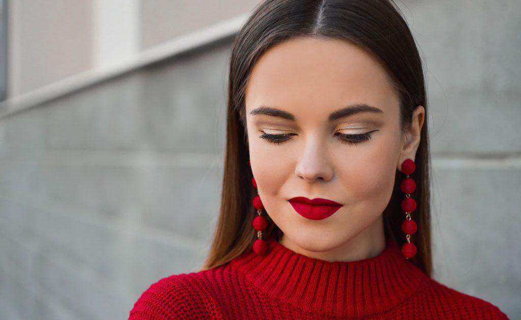 Makeup Photography Tips