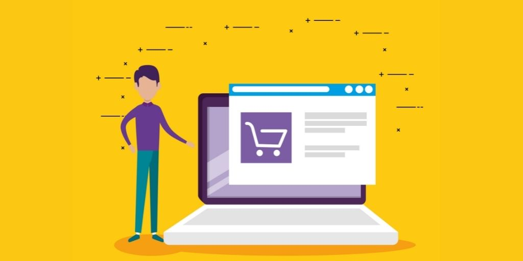 Top Website Builders to build your own Multi-Vendor eCommerce Marketplace