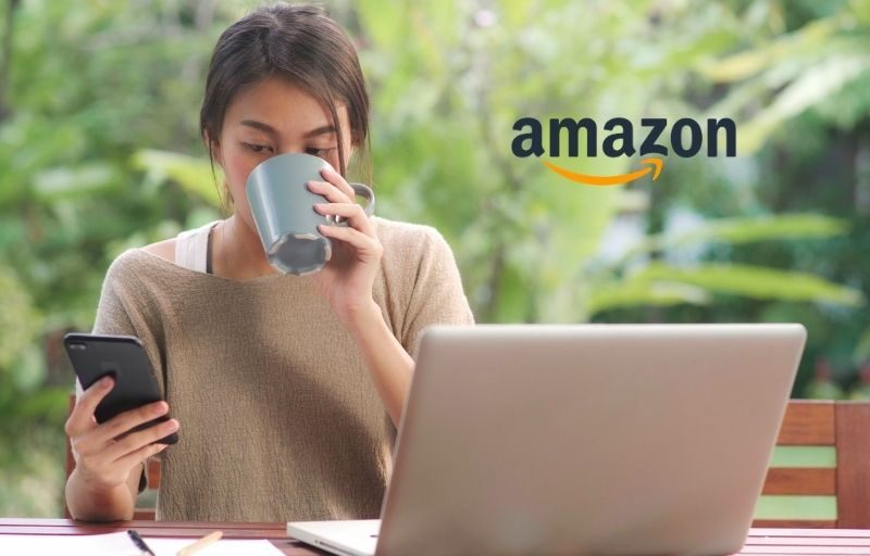 How to Optimize your Amazon Images and Boost your Sales
