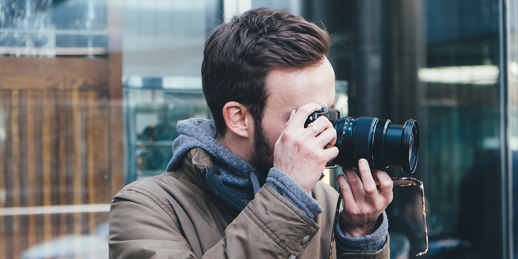 16 Freelance Photography Online Tools To Boost Productivity