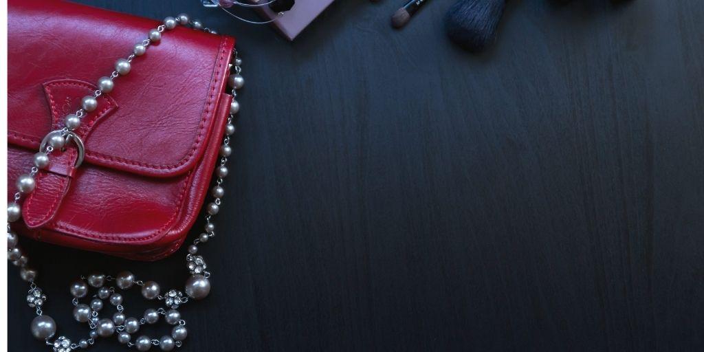 Bag Photography Tips