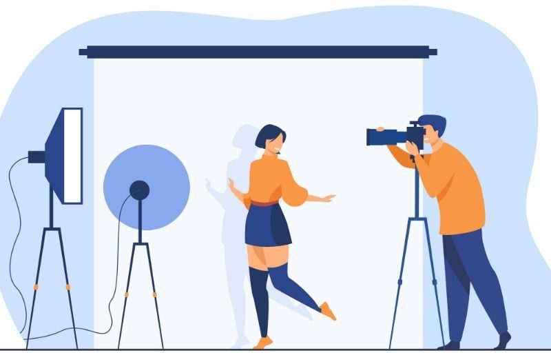 10 Photography Backdrops That Every Professional Needs to Have