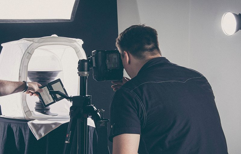 Photography Lighting Equipment Guide for Beginners