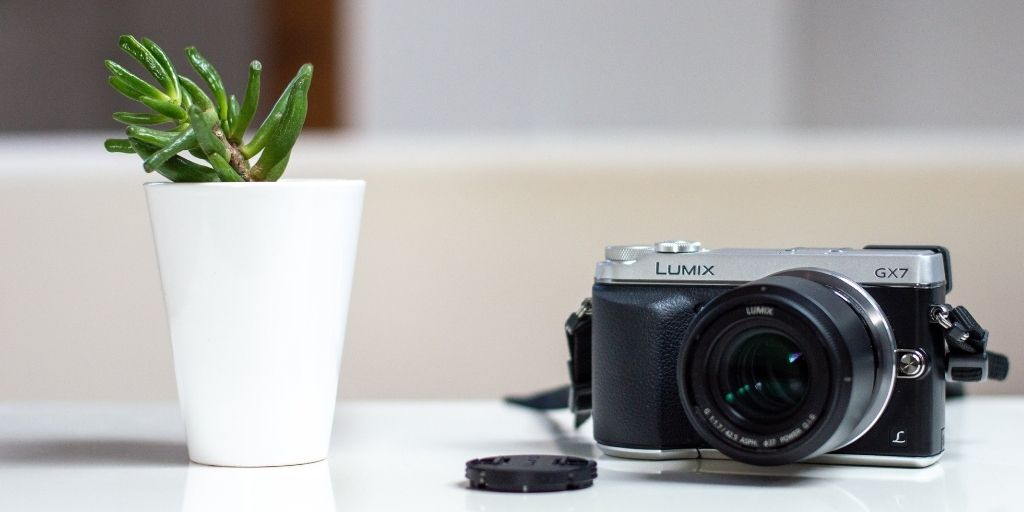 Top 10 Product Photography Ideas at Home to help you Sell more