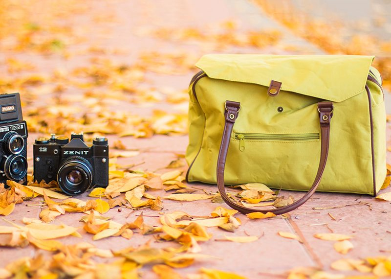 8 Product Photography Tips to Sell More Online