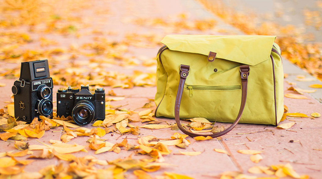 best Product photography tips