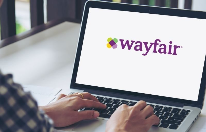 Why Sell on Wayfair? Benefits and FAQs from the sellers