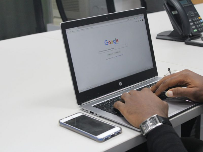 How To Use Google Shopping To Sell Products Online
