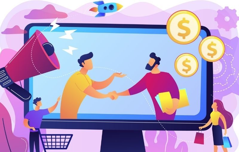 How to Start an Affiliate Program for your eCommerce Store?