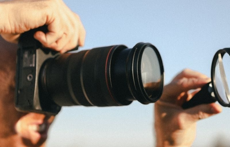 Top 15 Photography Trends In 2021 | by PixelPhant