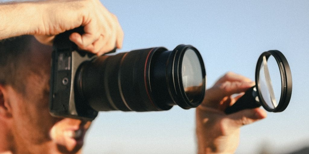 Top 15 Photography Trends In 2021   by PixelPhant