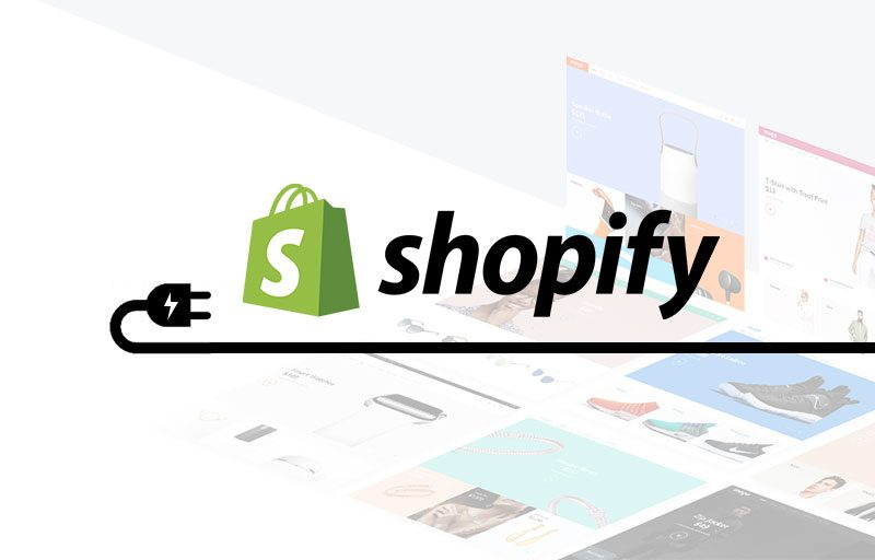 Top 15 Best Shopify apps to increase sales in 2020