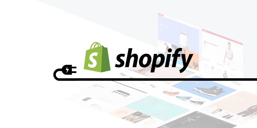 Best shopify apps to increase your sale