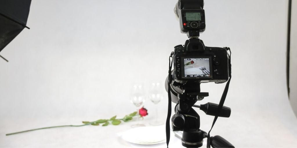 14 Types of Product Photography for Your eCommerce Images