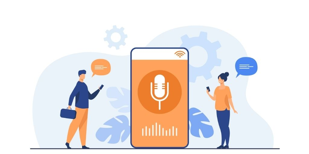 vCommerce (Voice Commerce): Will It Be The Future or Just a Fling?
